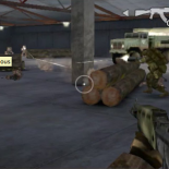 5-battlefield-bad-company-for-iphone-screenshots