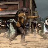 6-red-dead-redemption-undead-nightmare