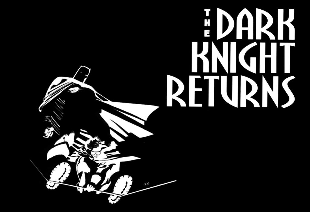 The Dark Knight Rises; la próxima aventurilla de Batman de la mano de Nolan [Nota NO-GAMER]