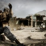 Battlefield Bad Company 2 for Iphone