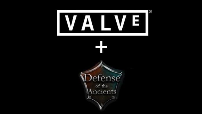 Valve anuncia DotA 2 para PC y Mac [Al fin!] [ACTUALIZADO]