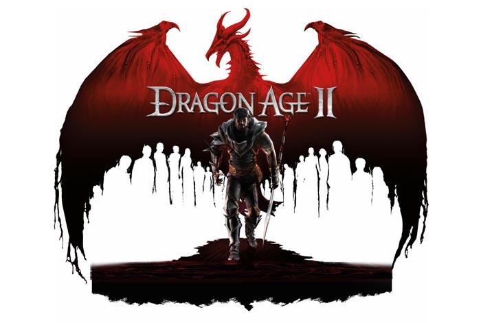 Nuevo Trailer de Dragon Age 2!!!! [jaip]