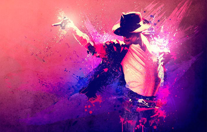 El sistema anti-copia de Michael Jackson: The Experience [Vuvuzela is back]
