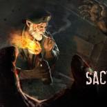 sacrifice-2