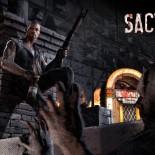 sacrifice-4