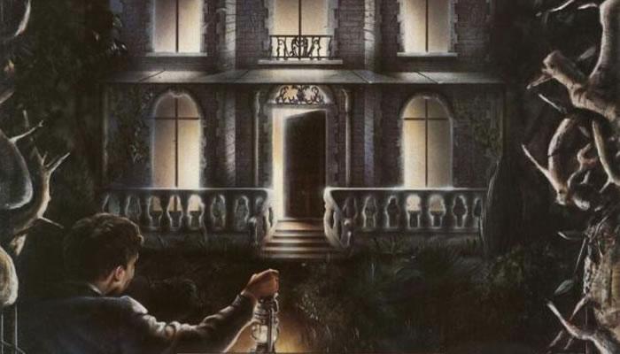 Top 10 juegos de miedo para este Halloween [Top Ten]