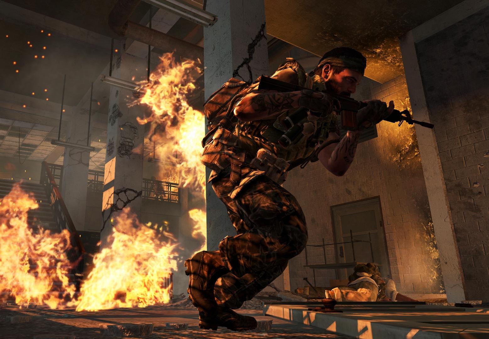 Parche de Call of Duty: Black Ops para PC fue lanzado para corregir problemas de rendimiento [Parches]
