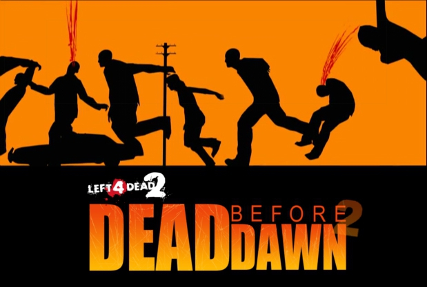 Dead Before Dawn Too, campaña fan-made ahora disponible para Left 4 Dead 2