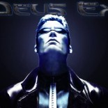 Gameplay Trailer de Deus Ex: Human Revolution
