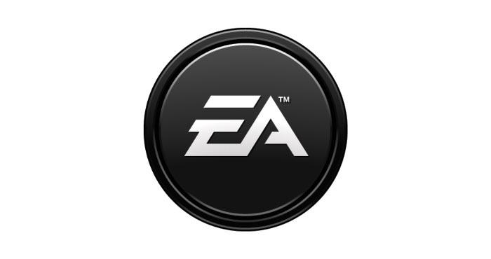 Tutorial: Cómo pronunciar EA SPORTS [Video]