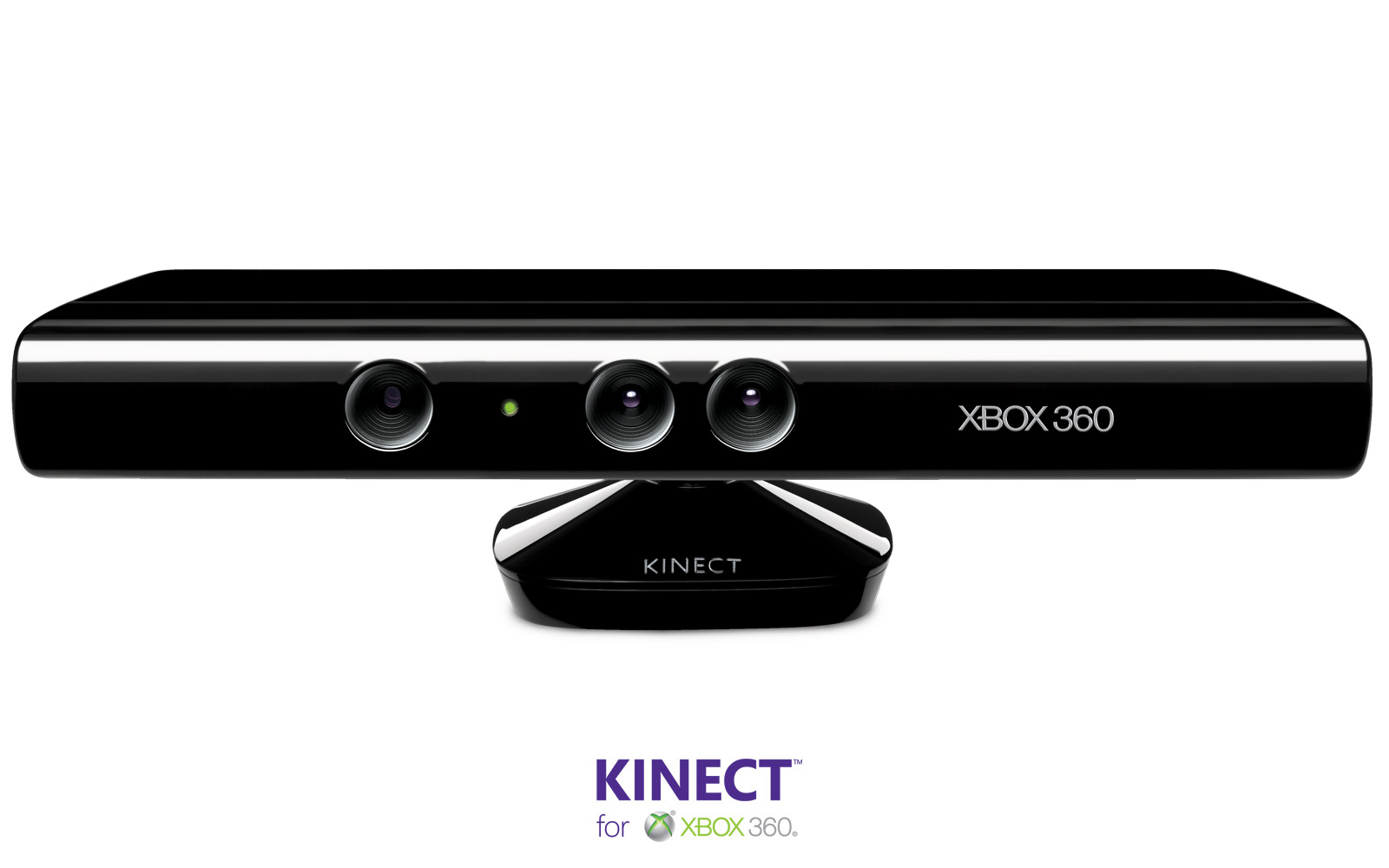 Siguen los mod de Kinect está vez Stealth Camouflage