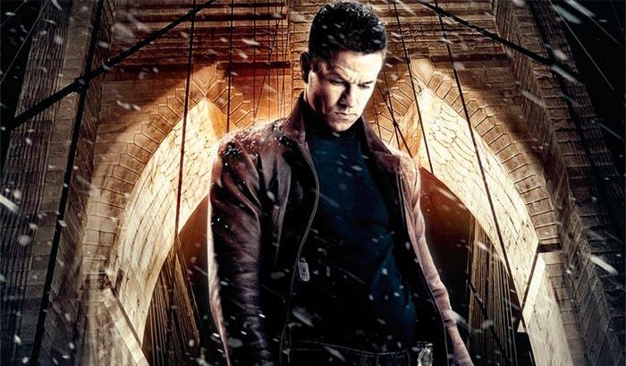 Mark Wahlberg, Robert De Niro y Joe Pesci a protagonizar una peli basada en Uncharted? [Cine]
