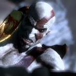 Así se ve Kratos en Mortal Kombat para PS3 [Trailer]