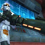 EA cree que Star Wars: The Old Republic tendrá un ciclo de vida de diez años [MMORPG]