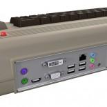 C64_02