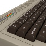 C64_06