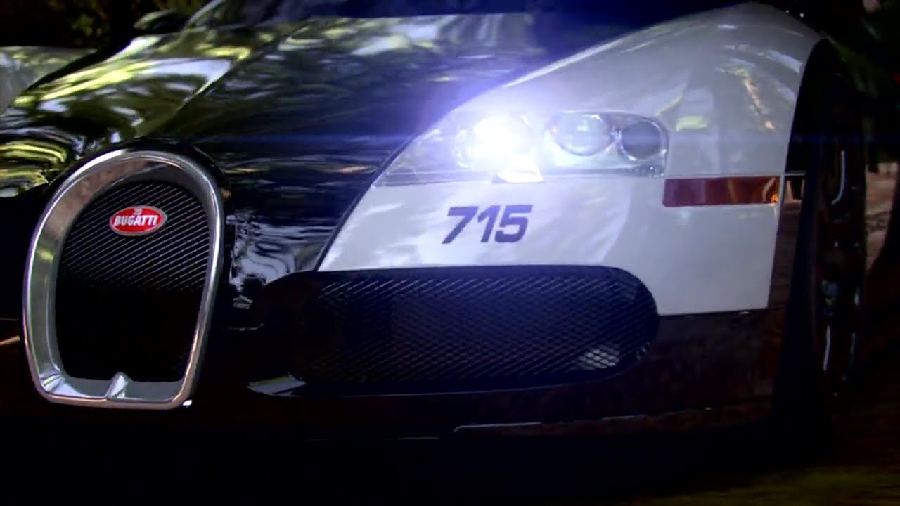 Need for Speed: Hot Pursuit solo tendrá DLC para consolas [FAIL]