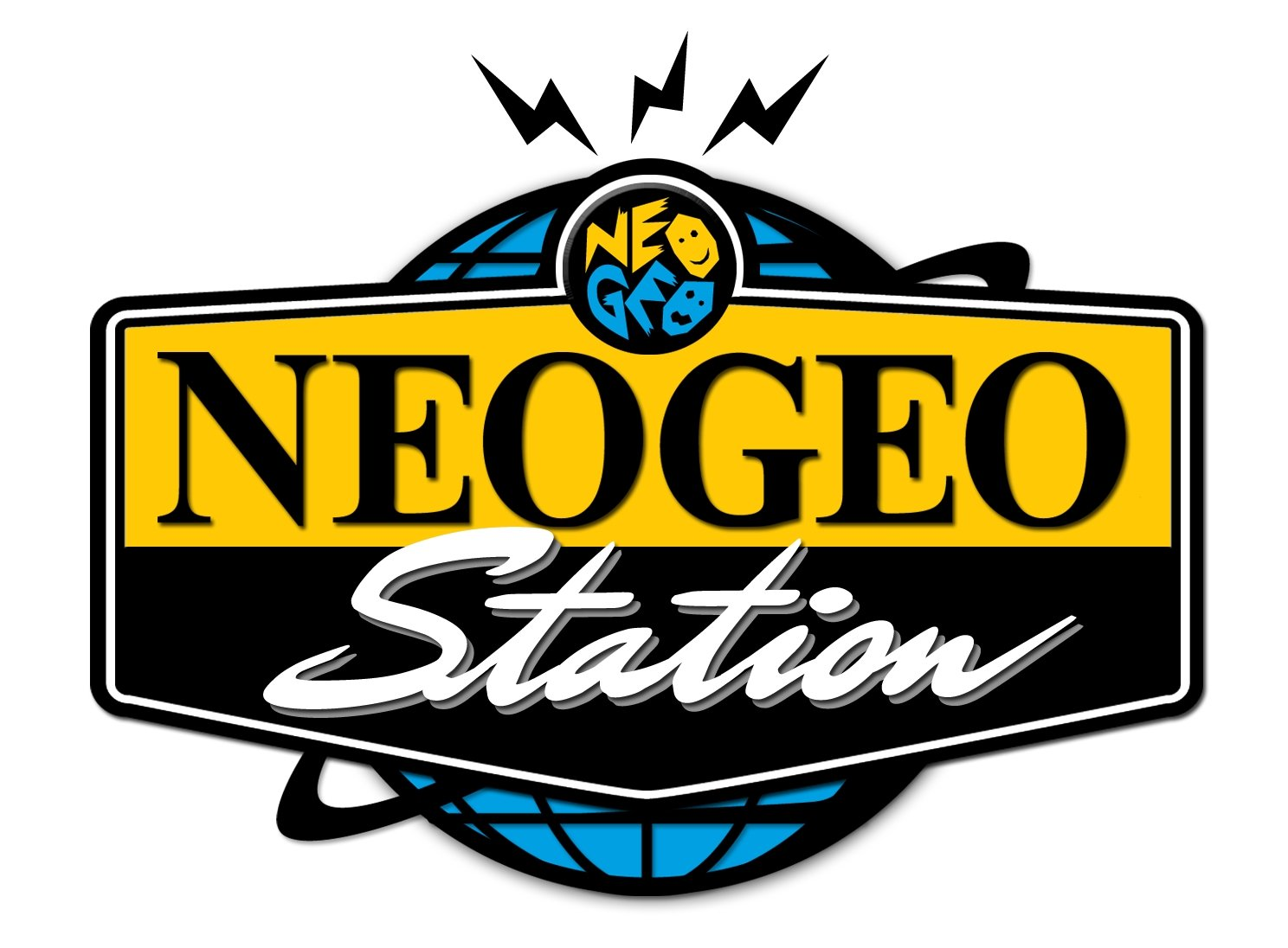 Juegos de Neo Geo llegaran a PSN con soporte online [NEO GEO Station]