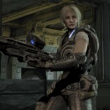 "Beta de Gears of War 3 por la compra de Bulletstorm ""Epic Edition"""