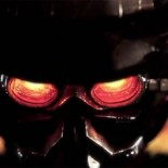 Diez minutos de Killzone 3 filtrados… vealo.. antes que sea demasiado tarde [Video]