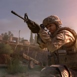 Primer trailer gameplay de Operation Flashpoint: Red River ¿Será tan malo como Dragon Rising? [Video]