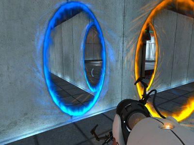 portal_2_lg