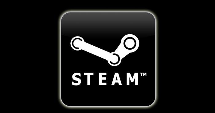 ¡¡¡Vamos todos a buscar el tesoro en Steam!!! [Steam FTW]