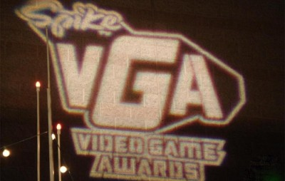Spike Video Game Awards en Vivo y Directo [Cobertura VGAs LIVE STREAM]