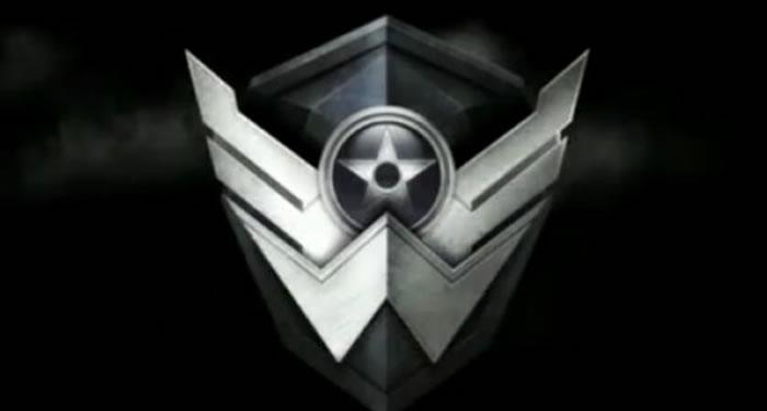 Primer video que muestra algo del gameplay de Warface [MMOFPS]