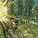 1-the-elder-scrolls-v-skyrim-screenshots