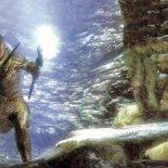 2-the-elder-scrolls-v-skyrim-screenshots