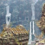 3-the-elder-scrolls-v-skyrim-screenshots
