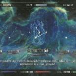 7-the-elder-scrolls-v-skyrim-screenshots