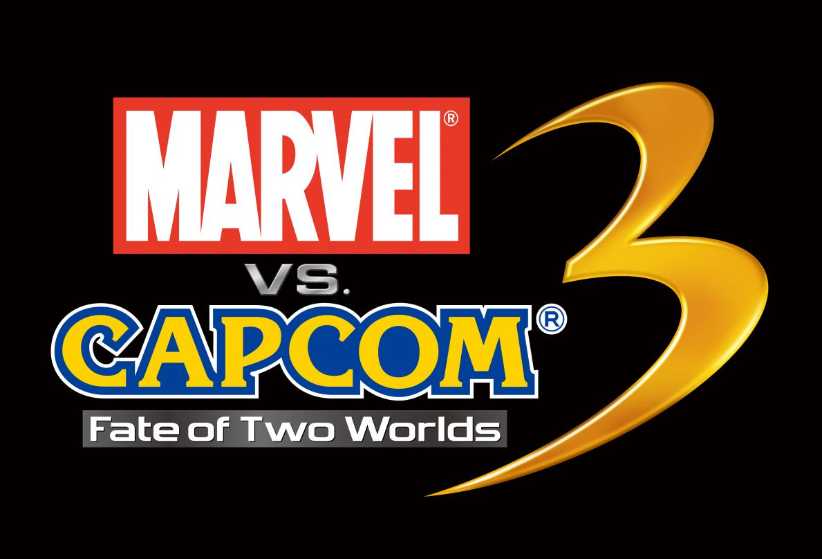 Marvel Vs Capcom 3: Fate of Two Worlds Detalles revelados