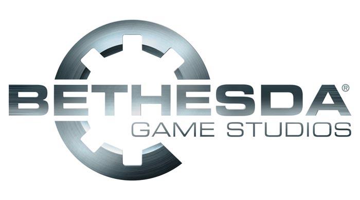 Bethesda confirma fechas de lanzamiento de Skyrim, RAGE, Hunted y Brink [Lanzamientos]