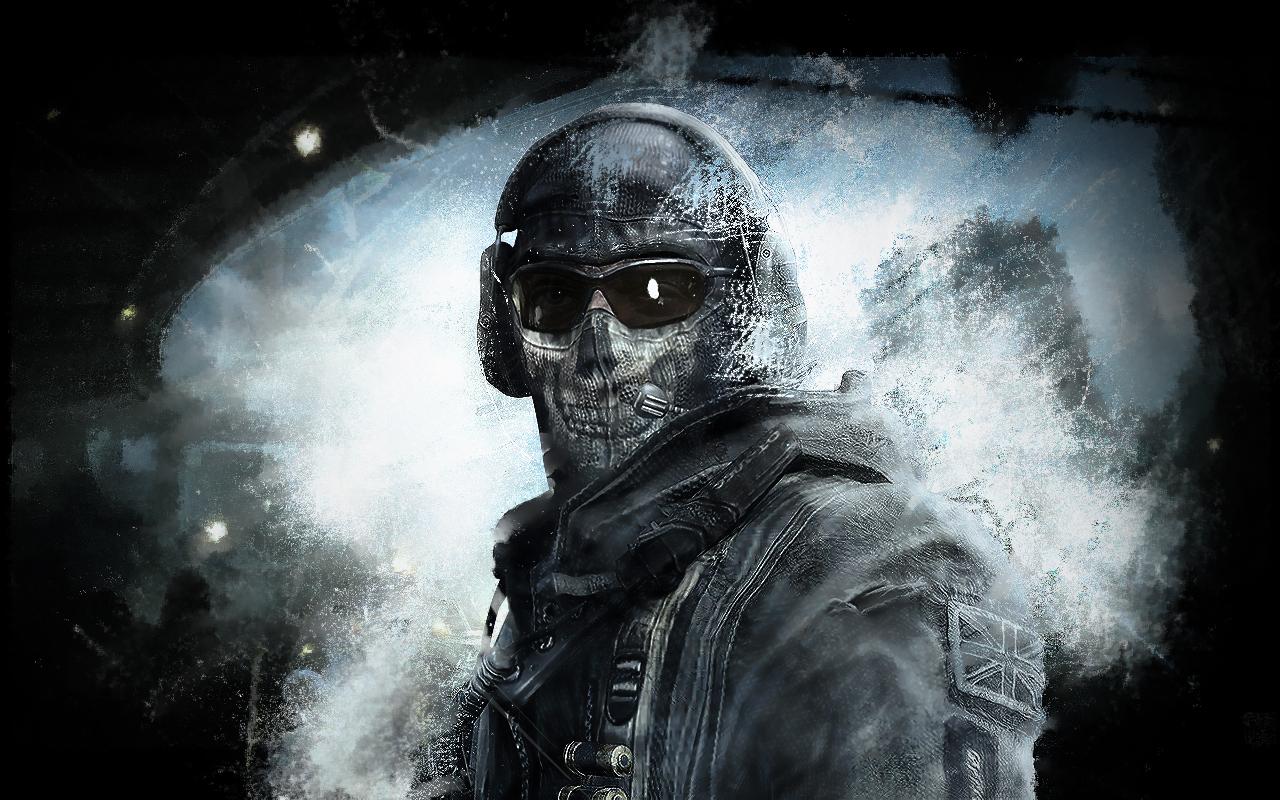Modern Warfare 3 podría ser una precuela [CTM NOOOOOOO]