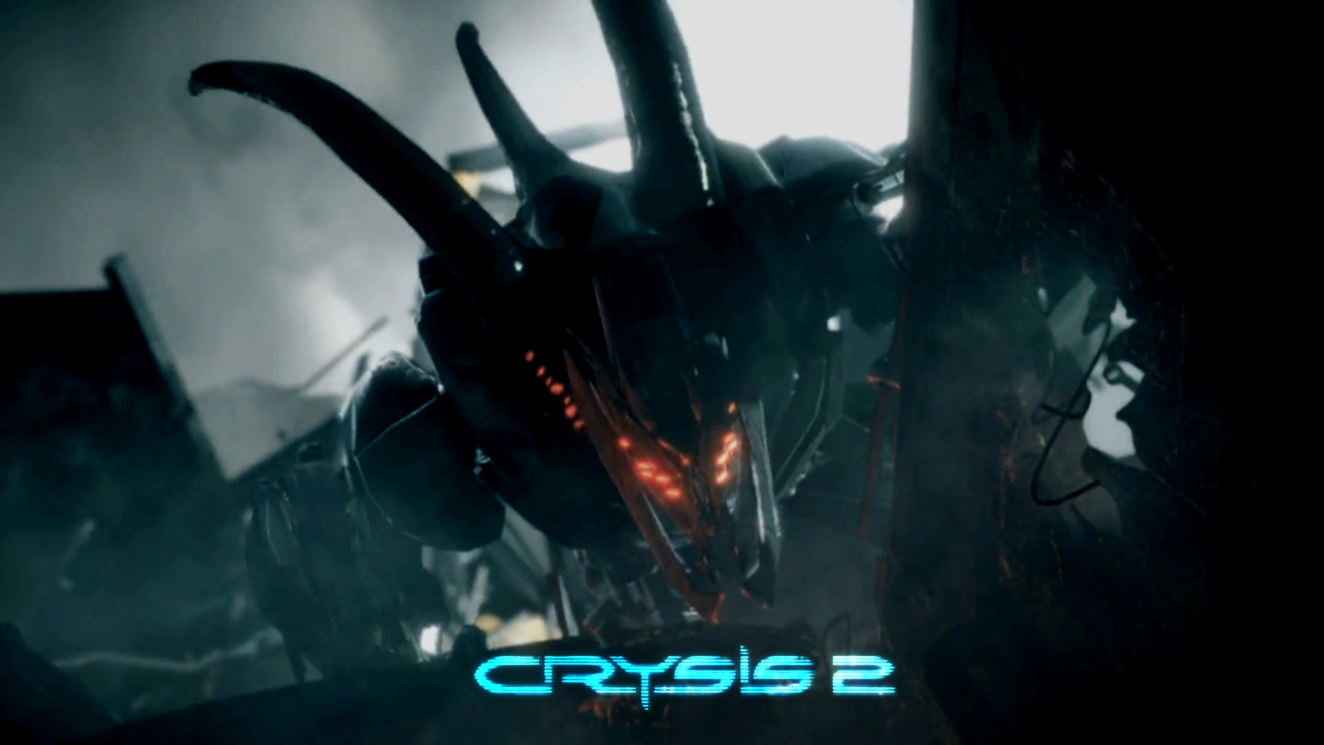 Demo de Crysis 2 llegará a PC [F*ck Yeah!]