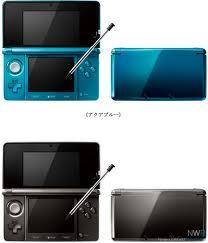 Nintendo 3DS con fecha de salida y más detalles [Lanzamientos]