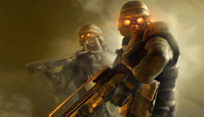 El gameplay de Killzone 3 se ve como un maldito Call of Duty [Subjetivismo]