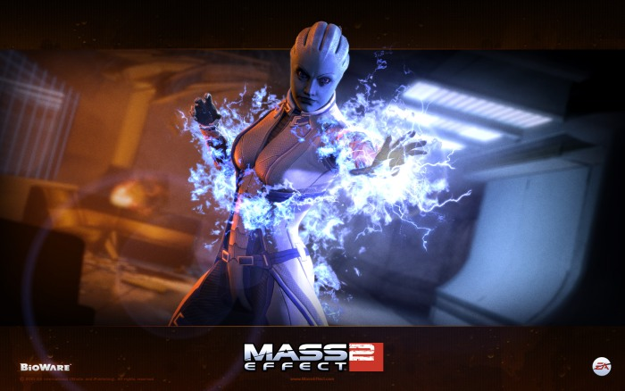 Mass Effect 2 sale para Playstation 3 el 18 de enero [Video]