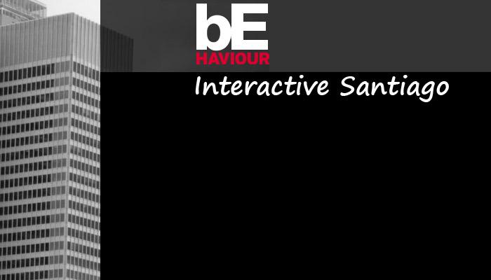 LagZero Entrevista: Behaviour Interactive Santiago, chilenos de corazón [Ex Wanako Games]