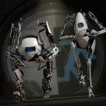 La versión para PS3 de Portal 2 será la madre! [WE LOVE YOU VALVE]