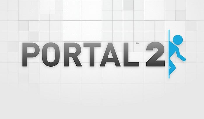 Llegaron los pack shots en SUPER HD de Portal 2 [Fotos]