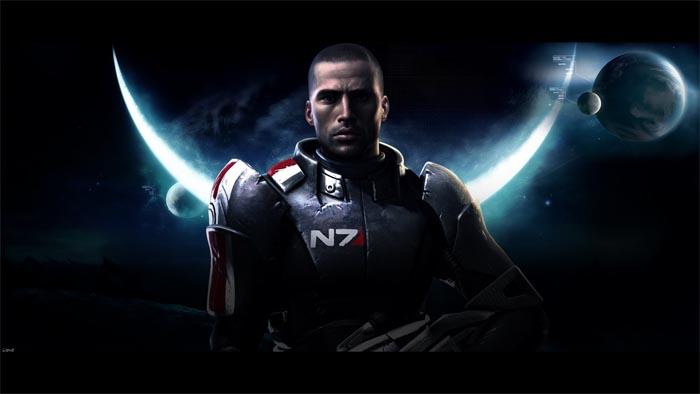 Mass Effect 2 espera nuevo DLC antes de la salida de la tercera parte ¿Será el enganche? [Opinión y Debate]