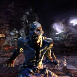 Trailer Hunted: The Demon`s Forge [Bonito, Co-Op y con humor]