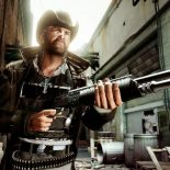 4-call-of-juarez-the-cartel-screenshots