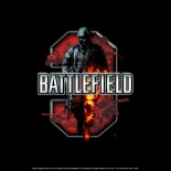 Battlefield 3 muestra su primer trailer gameplay [YUPI!]