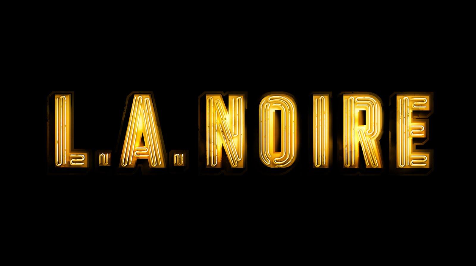Anunciada la fecha de salida de L.A. Noire para PC y los requerimientos
