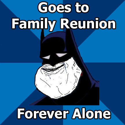 Se desmienten los rumores, Batman: Arkham City no tendrá modo multijugador