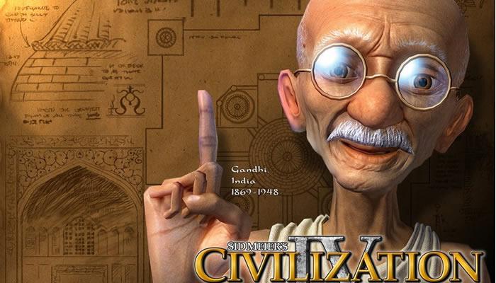 """El tema central de Civilization 4 """"Baba Yetu"""" gana un Grammy 6 años después de su salida"""